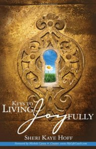 keys-to-living-joyfully