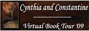 cynthia-and-constantine-banner3