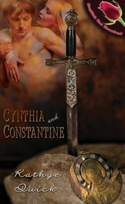 cynthia-and-constantine