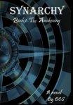 SYNARCHY BOOK 1 THE AWAKENING