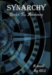 SYNARCHY BOOK 1 THE AWAKENING