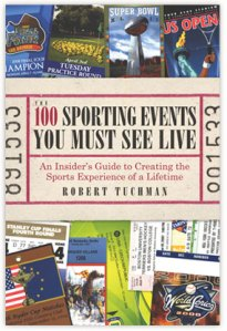 100-sporting-events-you-must-see-live