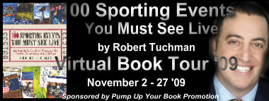 100 Sporting Events