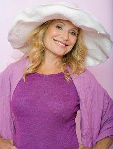 Carol Sue Gershman